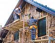 Mivel szigeteljük a házat? Tudjunk meg minél többet a különféle anyagokról!