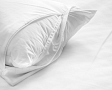 Az antiallergén párnák és takarók minőségibb alvást biztosítanak. Közkedveltek a Dormeo szettjei és termékei!