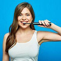 A legjobbak a szónikus elektromos fogkefék a tesztek és az értékelések alapján is!