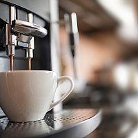 A legjobb automata kávéfőzők a tesztek alapján 2019