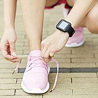 Csuklóra vagy bokára szerelhető lépésszámláló? Hogyan válasszuk ki a legjobbat?