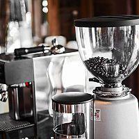 Legjobb kávédarálók: Vélemények, sorrend és hogyan válasszunk?
