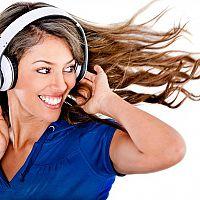 A legjobb fülhallgatók egyike a Beats