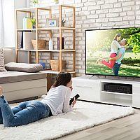 Teszt Magazin - Televíziók. A dTest győztese a Samsung