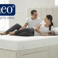 Dormeo matracok, plédek és párnák - a tapsztalatok és a vélemények alapján csak ajánlani tudjuk őket!