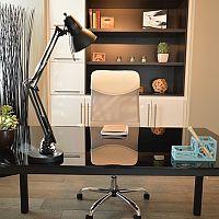 Hogyan válasszuk ki a legjobb forgószéket vagy irodai széket?