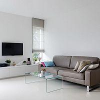 Műgyanta padló a lakásba, a garázsba és a teraszra. Epoxidált vagy poliuretán?