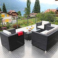 Milyen padlót válasszunk a teraszra?  A teraszburkolat a legjobb!