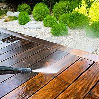 Hogyan válasszunk magasnyomású tisztítót? Léteznek vízmelegítős és szívó-tartozékok is!