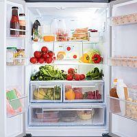 A legjobb side by side hűtőszekrények 2021 - az értékelések és a tesztek alapján érdemes választani