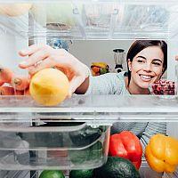 Legjobb hűtőgépek 2021 – kritika és sorrend
