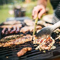 Hogyan válasszunk elektromos grillsütőt? Ezek a legjobbak