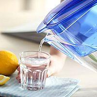 A legjobb vízszűrő kancsók - vélemények, teszteredmények és értékelés