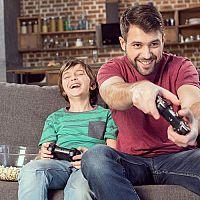 A legjobb játékkonzolok nem csak gyerekeknek!
