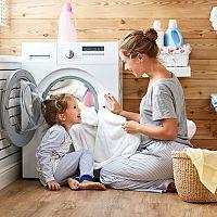 Hogyan válasszunk mosógépet? A legjobb mosógépek a tesztek alapján