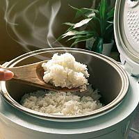 Hogyan válasszunk rizsfőzőt + legjobb rizsfőzők