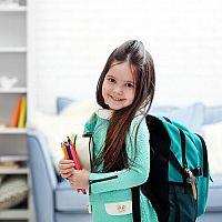 Hogyan válasszunk iskolatáskát egy elsősnek vagy egy középiskolásnak?