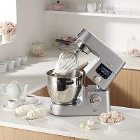 A legjobb konyhai robotgépek - vélemények és értékelések, hogyan válasszunk?
