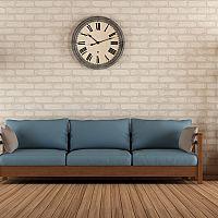 Hogyan hangoljuk össze a kanapét a paldóval?