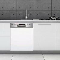 Legjobb mosogatógépek 2019. Segítünk a választásban
