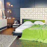 Hogyan válasszuk ki az ideális ágyat?