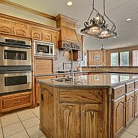 A konyhapult megfelelő magassága