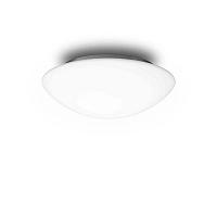 MATO Elementary M 1C mennyezeti lámpa - Sotto Luce