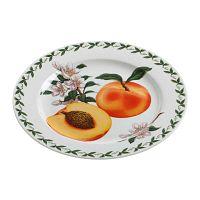 Peach csontporcelán desszertes tányér, ⌀ 20 cm - Maxwell & Williams