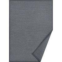 Vivva szürke, mintás kétoldalas szőnyeg, 200 x 140 cm - Narma