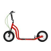 Roller Yedoo Ox 12