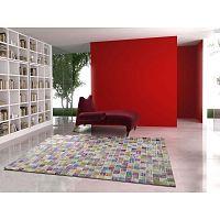 Aleja szőnyeg, 160 x 230 cm - Universal