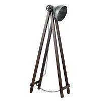 Állólámpa, magasság 150 cm - Fuhrhome