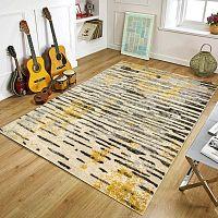 Amarillo Muno szőnyeg, 120 x 180 cm