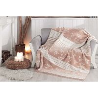 Ario takaró pamut keverékből, 200 x 150 cm - Aksu