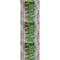 Aromatica fokozottan ellenálló futószőnyeg, 58 x 240 cm - Webtappeti