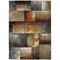 Bartier Naia szőnyeg, 200 x 290 cm - Universal