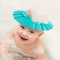 Bathing Cap gyerek hajmosó sapka - InnovaGoods