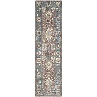 Bradford szőnyeg, 68 x 243 cm - Safavieh