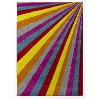 Brights Spark szőnyeg, 120 x 170 cm - Flair Rugs