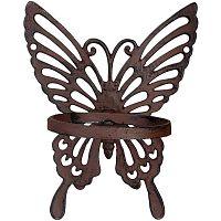 Butterfly virágtartó - Ego Dekor