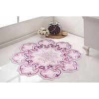 Camina Feo ellenálló szőnyeg, ⌀ 80 cm