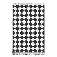 Chess kétoldalas szőnyeg, 120 x 180cm