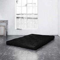 Coco Natural fekete kókuszrost matrac, 120 x 200 cm - Karup