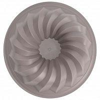 Cone szilikonos, kuglóf sütőforma, ⌀26cm - Sabichi