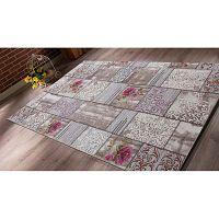Consuela ellenálló szőnyeg, 120 x 180 cm - Vitaus