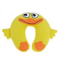 Duck gyerek nyakpárna - Innovagoods