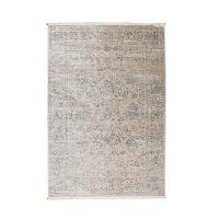 Eko Rugs Natural szőnyeg, 130 x 190 cm