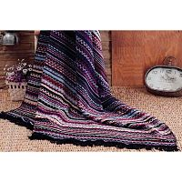 Estelle takaró pamut keverékből, 200 x 150 cm - Aksu