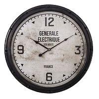 Generale Eletrique falióra - Antic Line