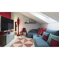 Geo fokozottan ellenálló szőnyeg, 135 x 190cm - Floorita